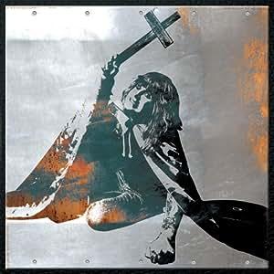 ブリザード・オブ・オズ/ダイアリー・オブ・ア・マッドマン30周年記念ボックス~ランディ・イヤーズ~(DVD付)