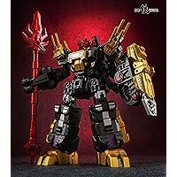 Iron Factory Lordscorpion IF-EX18D (Dark Matter ver.) [並行輸入品]