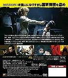 ジ・アメリカンズ 極秘潜入スパイ シーズン1 (SEASONSコンパクト・ボックス) [DVD] 画像