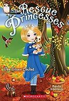 The Silver Locket (Rescue Princesses)