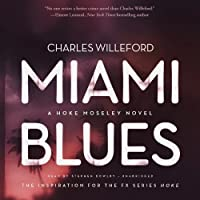 Miami Blues (Hoke Moseley)