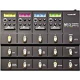 【国内正規品】LINE6 ストンプボックスモデラー Stompbox Modeler M13
