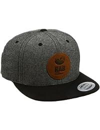 (ラブ)Rab FORGE CAP