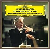 プロコフィエフ:交響曲第1番「古典�