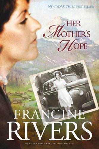 Her Mothers Hope: v. 1