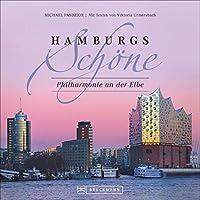 Hamburgs Schoene: Philharmonie an der Elbe