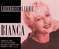 ワberdosis Liebe [Single-CD]