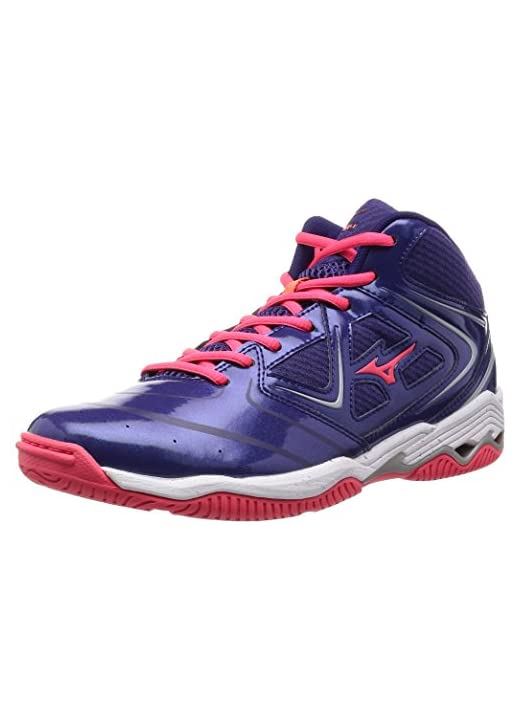 Image of women's Fitness shoes