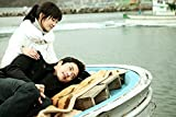 BAD LOVE~愛に溺れて~ DVD-BOX1 <シンプルBOXシリーズ> 画像