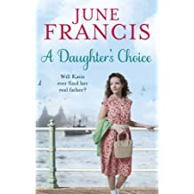 A Daughter's Choice