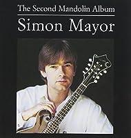 Mayor;Second Mandolin Album