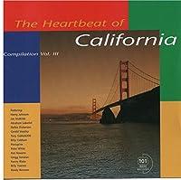 Heartbeat of California