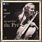 Amazon.co.jpSound of Jacqueline Du Pre