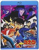 劇場版名探偵コナン 天国へのカウントダウン(Blu-ray)