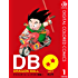 DRAGON BALL カラー版 レッドリボン軍編 1 (ジャンプコミックスDIGITAL)