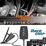 RaceChip レスポンスコントロール スロコン ARC005 フォルクスワーゲン パサート Passat B6 (3C) (2005-2010)