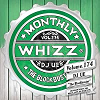 Monthly whizz vol.174