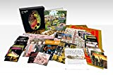 Who Do You Think We Are? (35CD+DVD/BLURAY Box Set)