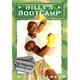 Billy's Bootcamp: Ultimate Bootcamp