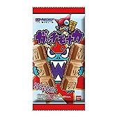 デジモンユニバース アプリモンスターズ ガッチモナカ  10個入 食玩・チョコレート(アプモン)