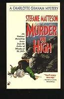 Murder on High