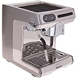 Sunbeam Cafe Series With Capsule Handle, Stainless Steel