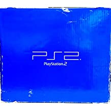 Playstation2 (SCPH-10000)