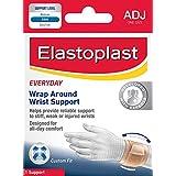 Elastoplast Sport - Wrist Support Adjustable - Beige