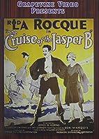 Cruise of the Jasper B [DVD] [Import]