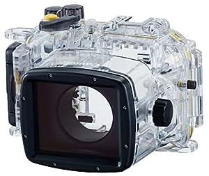 Canon ウォータープルーフケース WP-DC54