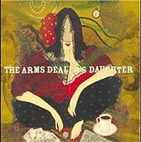 Arms Dealer's Daughter