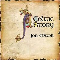 Celtic Story [12 inch Analog]