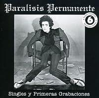 Singles Y 1's Grabaciones
