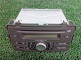 ダイハツ 純正 アトレー S321 S331系 《 S321G 》 CD P70100-17009928