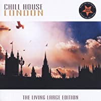 Chill House London
