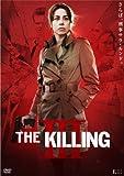 THE KILLING/キリング シーズン3 DVD-BOX[DVD]