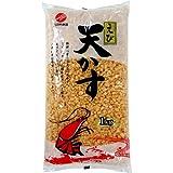 コスモ食品 えび味天かす 海老玉 1kg