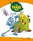 Penguin Kids Disney: Level 3 A Bug's Life