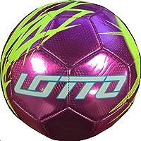 Lottoボルトサッカーボール