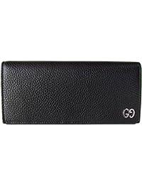 quality design b8105 48e9d GUCCI 長財布 通販   Amazon Fashion