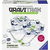 GraviTrax Starter Kit STEM Activity