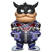 ファンコPOPディズニー:キングダムハーツ ピート/ Kingdom Hearts Pete [並行輸入品]