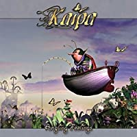 Angling Feelings by KAIPA (2012-05-15)