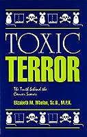 Toxic Terror