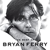 The Best Of Bryan Ferry 画像