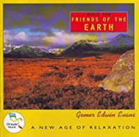 Music for Friends of the Earth