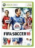 Fifa Soccer 10-Nla