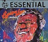 Essential (W/Dvd) (Bril)