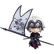 ねんどろいど Fate/Grand Order アヴェンジャー/ジャンヌ・ダルク[オルタ] ノンスケール ABS&PVC製 塗装済み可動フィギュア