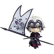ねんどろいど Fate/Grand Order アヴェンジャー/ジャンヌ・ダルク[オルタ]